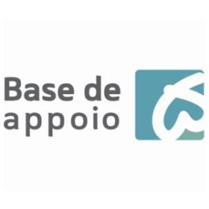 CIRÚRGICA BASE DE APPOIO | Produtos-Medicos,-Odontologicos-e-Hospitalares