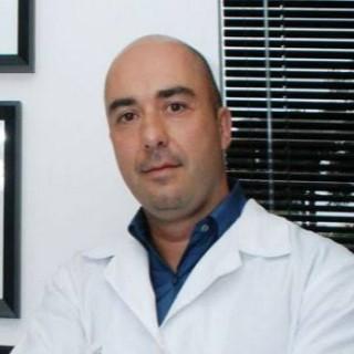 Dr. Luciano Busato -  CRMPR 15841 | Cirurgiao-Plastico