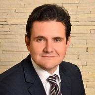 DR. EDUARDO BAPTISTELLA CRM 20011 | Otorrinolaringologista