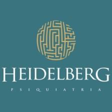 CLÍNICA HEIDELBERG | Psiquiatra