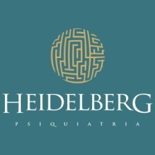 CLÍNICA HEIDELBERG | Psicologos