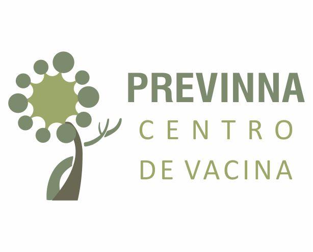 PREVINNA CENTRO DE VACINA | Vacinas