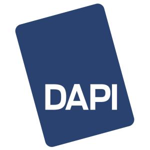 DAPI - Diagnóstico Avançado Por Imagem | Ecografia-|-Ultrassonografia