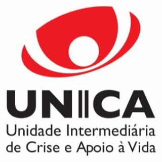 UNIICA  -  Unidade Intermediária de Crise e Apoio à Vida | Psiquiatra