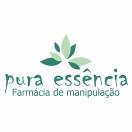 PURA ESSÊNCIA FARMÁCIA DE MANIPULAÇÃO | Farmacias-de-Manipulacao-e-Homeopatia