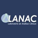LANAC LABORATÓRIO DE ANÁLISES CLÍNICAS | Laboratorios-de-Analises-Clinicas,-Patologicas,-Toxicologicas-e-DNA