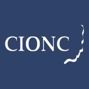 CIONC - CENTRO INTEGRADO DE ONCOLOGIA DE CURITIBA |
