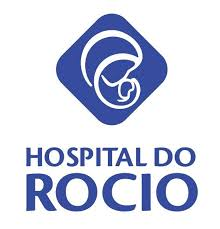 HOSPITAL DO ROCIO | Pronto-Atendimento-Multi-Especialidades