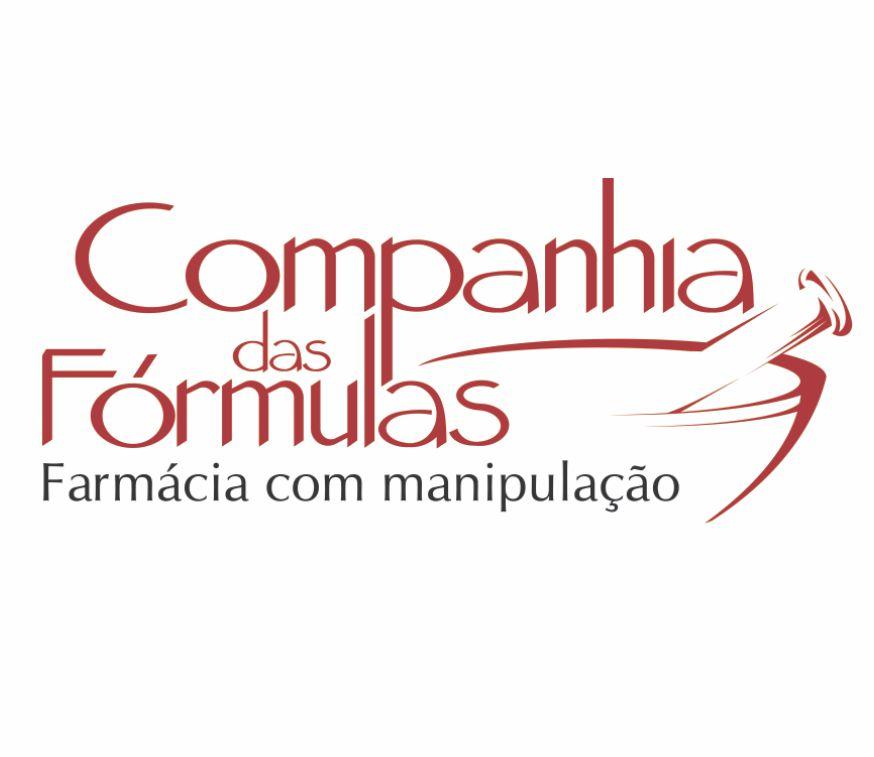 COMPANHIA DAS FÓRMULAS  -  FARMÁCIA COM MANIPULAÇÃO | Farmacias-de-Manipulacao-e-Homeopatia