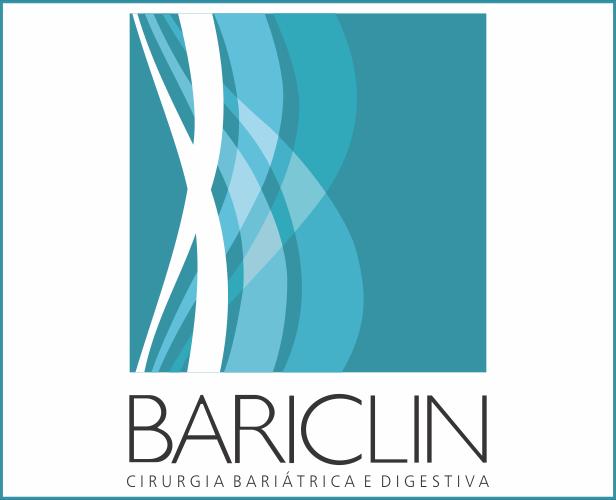 BARICLIN | Gastroenterologista