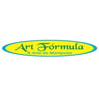 ART FÓRMULA FARMÁCIA DE MANIPULAÇÃO | Farmacias-de-Manipulacao-e-Homeopatia