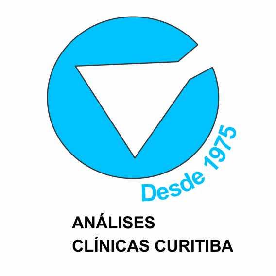 LABORATÓRIOS DE ANÁLISES E PESQUISAS CLÍNICAS DE CURITIBA  | Laboratorios-de-Analises-Clinicas,-Patologicas,-Toxicologicas-e-DNA
