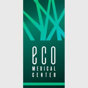ECO MEDICAL CENTER |