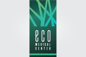 ECO MEDICAL CENTER | Medicina-Preventiva