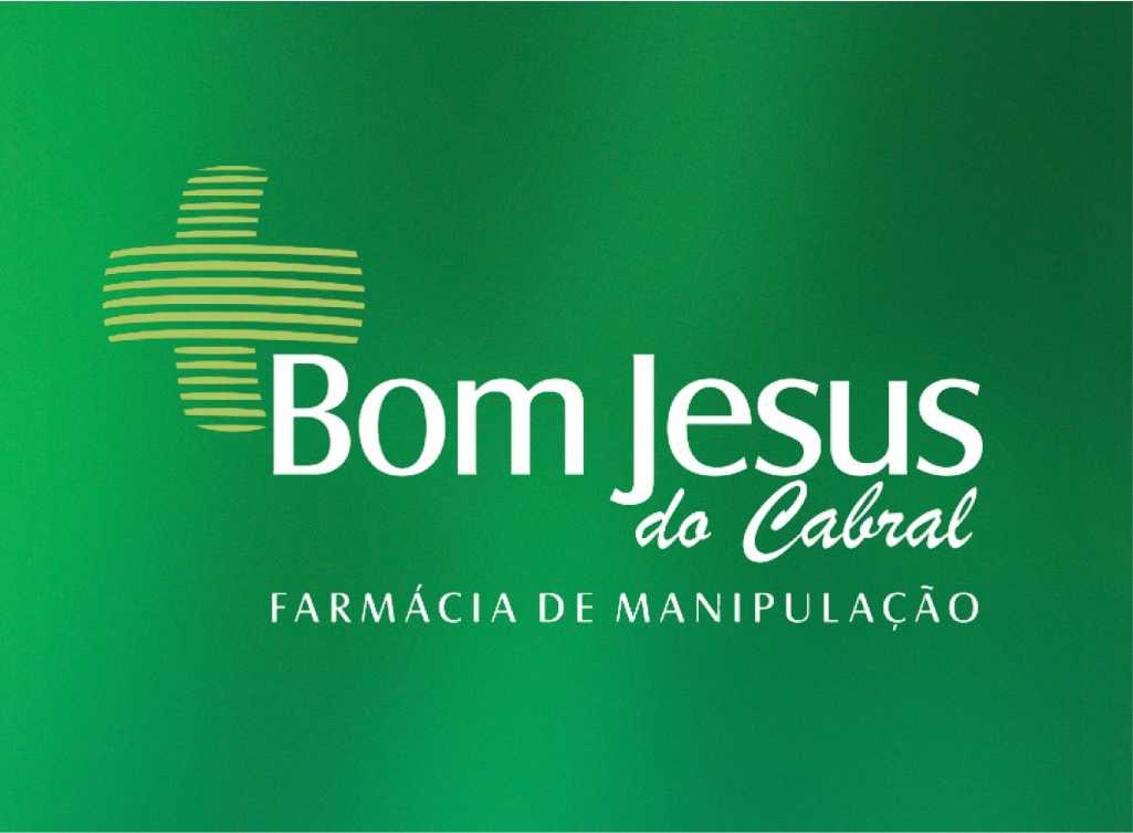 BOM JESUS FARMÁCIA DE MANIPULAÇÃO | Farmacias-de-Manipulacao-e-Homeopatia