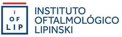 INSTITUTO OFTALMOLÓGIO LIPINSKI | Oftalmologista