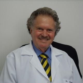Dr. Renato Pache  -  CRM 4568/PR | Medicina-Preventiva