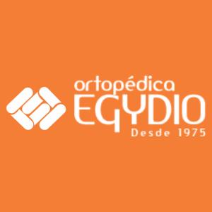 ORTOPÉDICA EGYDIO | Produtos-Medicos,-Odontologicos-e-Hospitalares