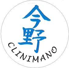 CLINIMANO |