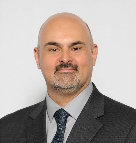 Dr. Carlos Roberto Naufel Jr - CRM 19449 | Cirurgiao-do-Aparelho-Digestivo