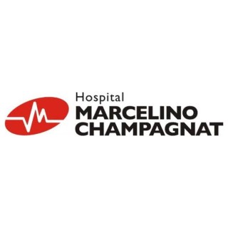 Hospital Marcelino Champagnat | Check-Up-Empresarial