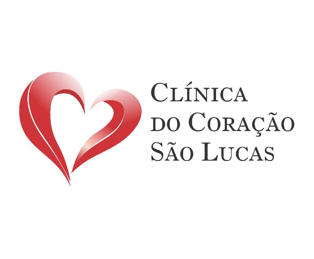 Clínica do Coração São Lucas | Cardiologista