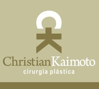 DR CHRISTIAN LUIZ KAIMOTO | Os Cirurgiões Plásticos mais buscados em Curitiba no Bigorrilho - ACESSOMEDICO.com