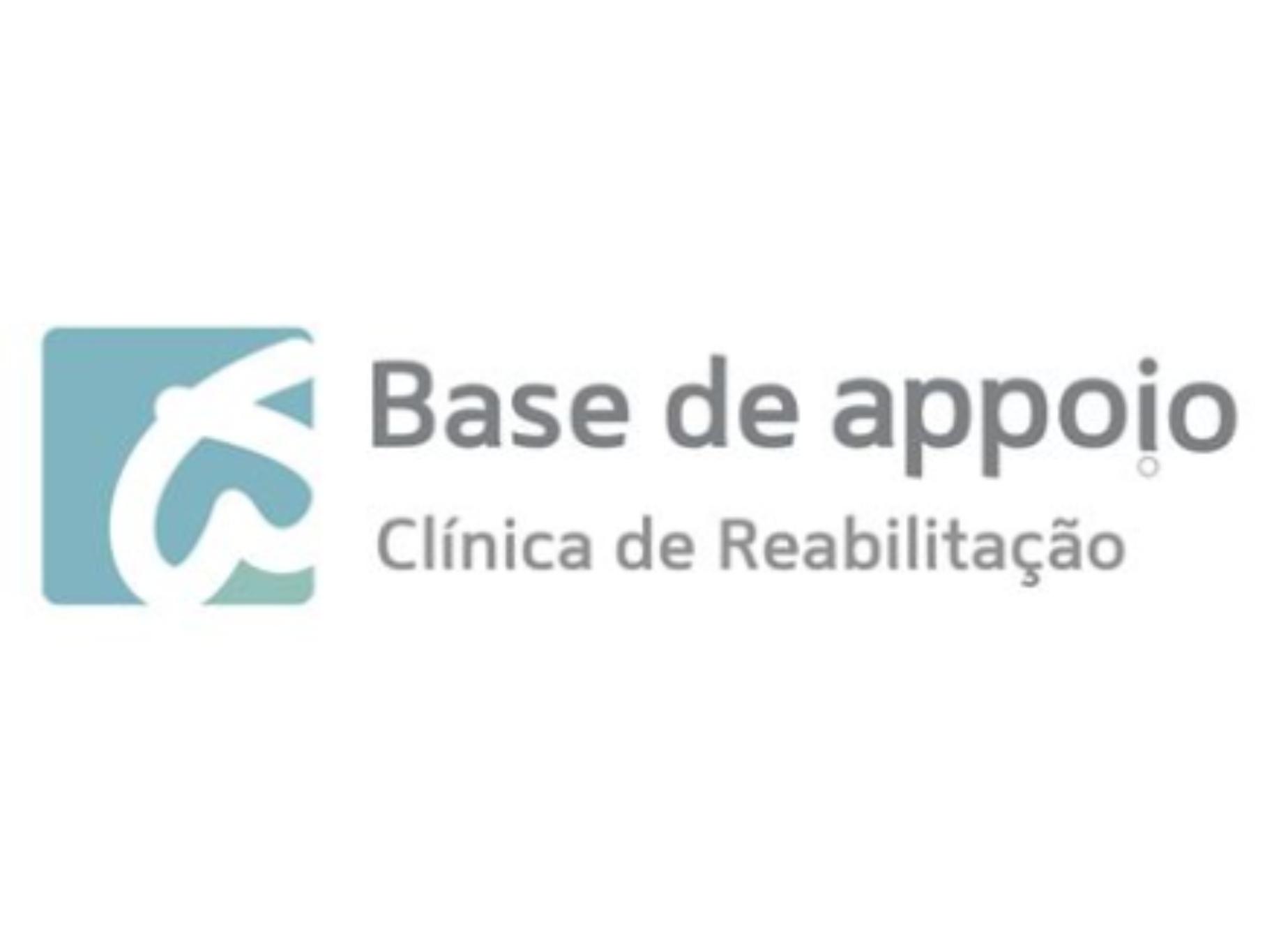 BASE DE APPOIO CLÍNICA DE REABILITAÇÃO | Exercicio-Funcional