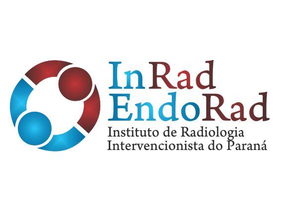 InRad EndoRad - Dr. Alexander R. Corvello - CRM 11462 | Ginecologista-e-Obstetricia