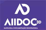 ALL DOC RADIOLOGIA E DOCUMENTAÇÃO ODONTOLÓGICA | Odontologia-Estetica