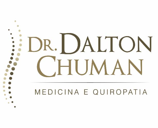 CLÍNICA DR. DALTON CHUMAN - CRM 18183 | Quiropatia-e-Quiropraxia-(Procedimentos)