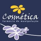 COSMÉTICA FARMÁCIA DE MANIPULAÇÃO | Farmacias-de-Manipulacao-e-Homeopatia