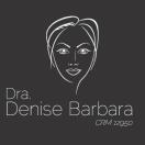 Dra. Denise de Souza Barbara - CRM 12950  