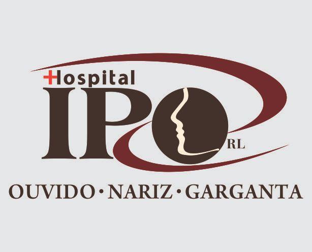 HOSPITAL IPO - HOSPITAL PARANENSE DE OTORRINOLARINGOLOGIA | Audiometria