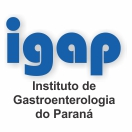 IGAP - Instituto de Gastroenterologia do Paraná |