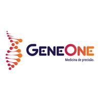 GENEONE GENÔMICA E TESTES GENÉTICOS | Laboratorios-de-Analises-Clinicas,-Patologicas,-Toxicologicas-e-DNA