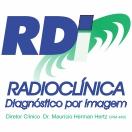 RDI RADIOCLÍNICA DIAGNÓSTICO POR IMAGEM | Tomografia-Computadorizada