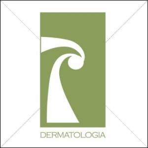 CLÍNICA JARDINS | Os Dermatologistas mais buscados em Curitiba no Campo Comprido - ACESSOMEDICO.com