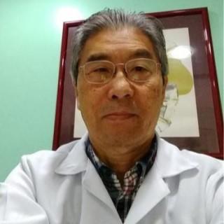 DR. NELSON NORIFUMI MIYAKE | Acupunturista