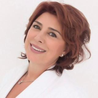 Dra. Maria Eliane Menon Forneck CRM 12664 | Cirurgiao-Bariatrico