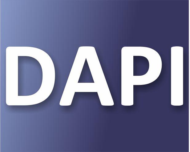 DAPI - Diagnóstico Avançado Por Imagem | Clinicas-de-Imagem