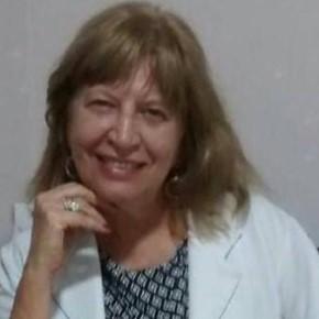 DRA. ELIZABETI LESSA CHAVES CRM 5911 | Infeccoes-Cutaneas