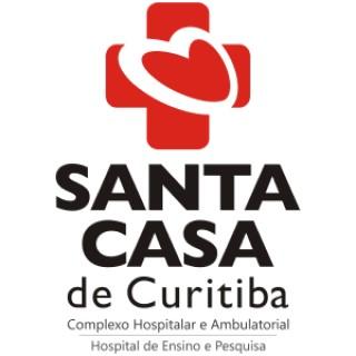 SANTA CASA DE MISERICÓRDIA DE CURITIBA | Hospitais