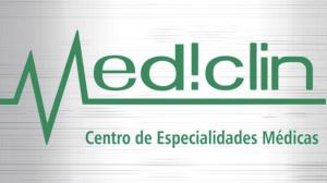 CLÍNICA MEDICLIN | Cardiologista