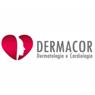 Dermacor Curitiba | Dermatologista