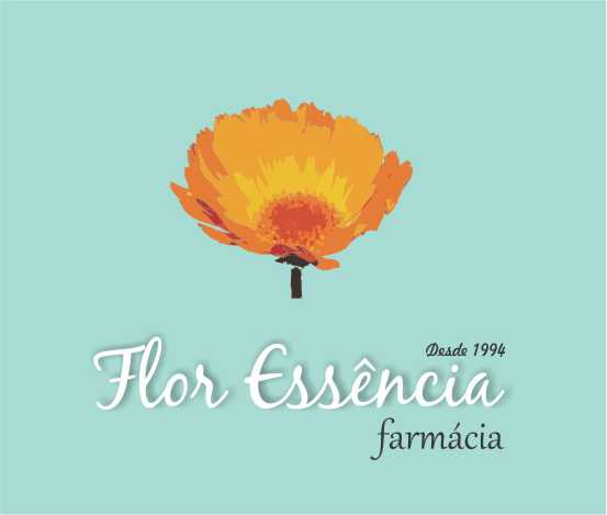 Flor Essência Farmácia Homeopática | Farmacias-de-Florais