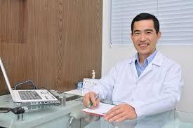 DR. ROGER SETOGUTTE - CRM 13249 MEMBRO DA SOCIEDADE BRASILEIRA DE CIRURGIA PLÁSTICA | Cirurgiao-Plastico