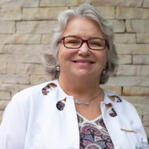 DRA. AGUEDA MARIA WENDHAUSEN BARRETO - CRM 6086 | Os Dermatologistas mais buscados em Curitiba no Centro - ACESSOMEDICO.com
