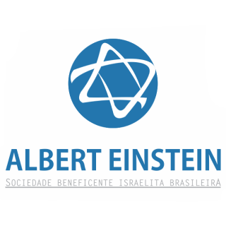 HOSPITAL ISRAELITA ALBERT EINSTEIN | Neuropediatria