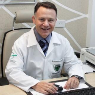 Dr. Hilario Santos do Carmo  | Cirurgiao-Plastico